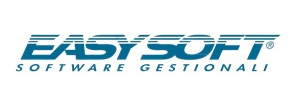 Easysoft Software Gestionali